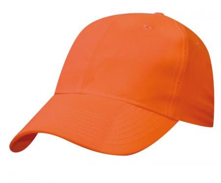 lippalakki 208 oranssi
