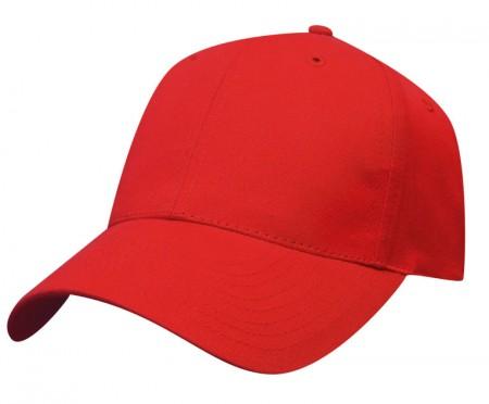 lippalakki 211 punainen
