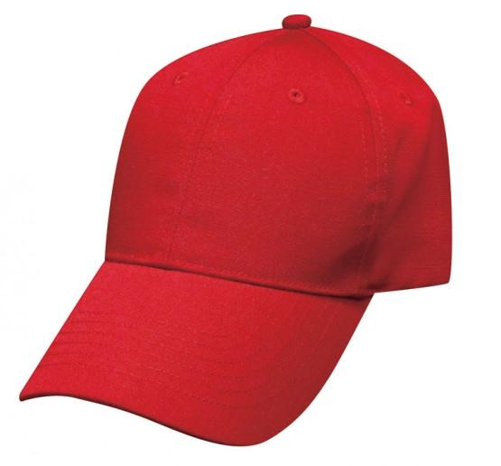 lippalakki 223 punainen