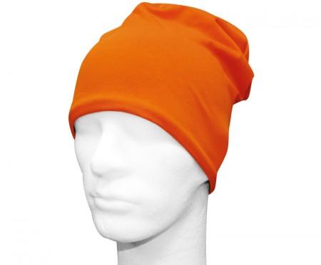 pipo 234 oranssi