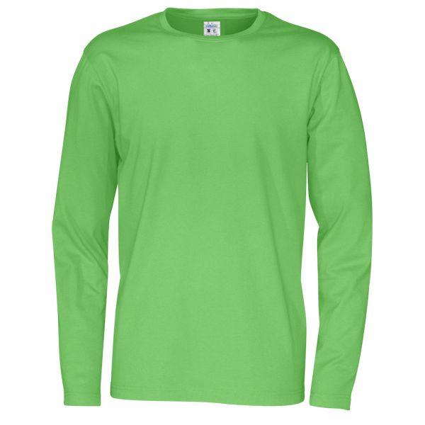 t-paita pitkähihainen
