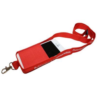 logonauha matkapuhelimelle