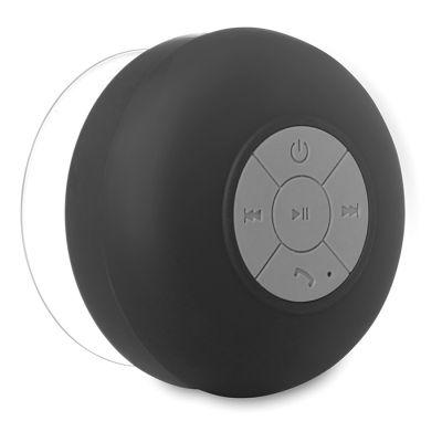 Bluetooth-kaiutin MO8738 musta1