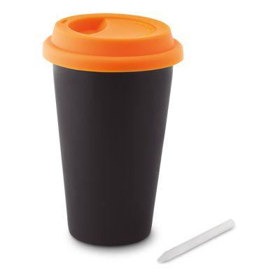 Juomamuki MO8662 oranssi