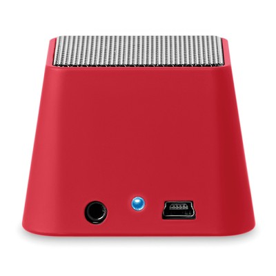 bluetooth kaiutin MO8396 punainen1