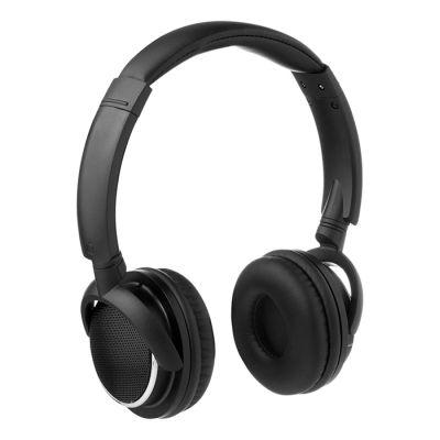 bluetooth-kuulokkeet MO8835 musta