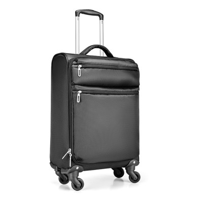 matkalaukku MO8797 1