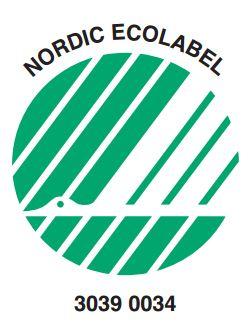 nordicecolabel