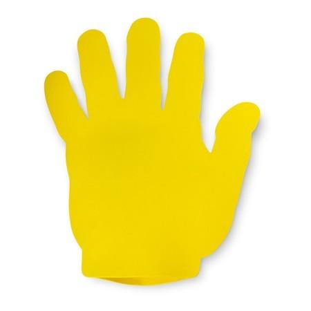 kannustushanska MO8794 keltainen1