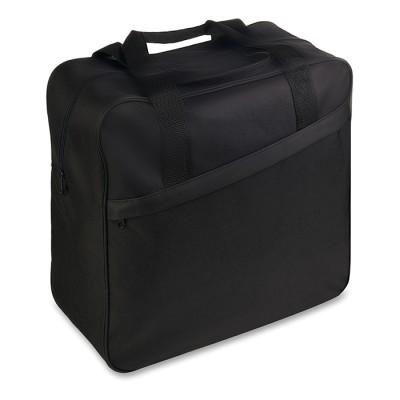 matkalaukku MO8784 musta1