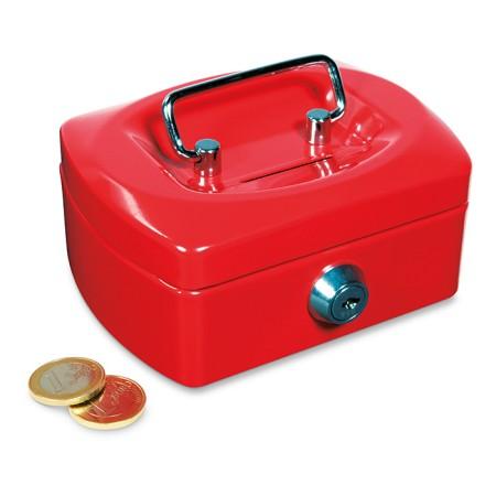 mini tallelokero MO8681 punainen1