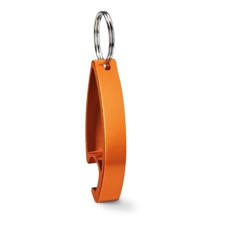 avaimenperä pullonavaaja MO8664 oranssi1