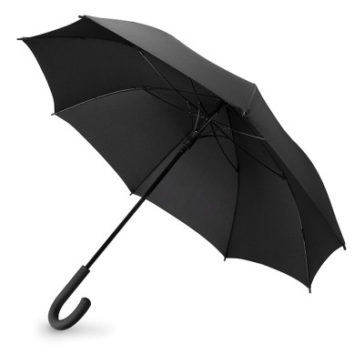 sateenvarjo MO8776 musta1