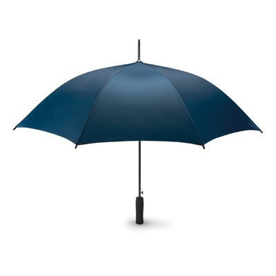 sateenvarjo MO8779 sininen1