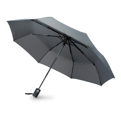 sateenvarjo MO8780 harmaa1