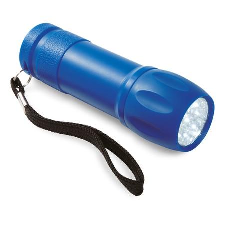 LED taskulamppu MO8690 sininen1