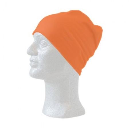 Pipo Puijo Medium oranssi
