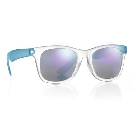 aurinkolasit MO8652 sininen