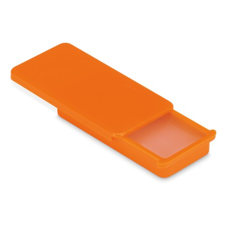 huulirasva MO8741 oranssi1