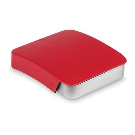 pastillirasia MO8762 punainen1