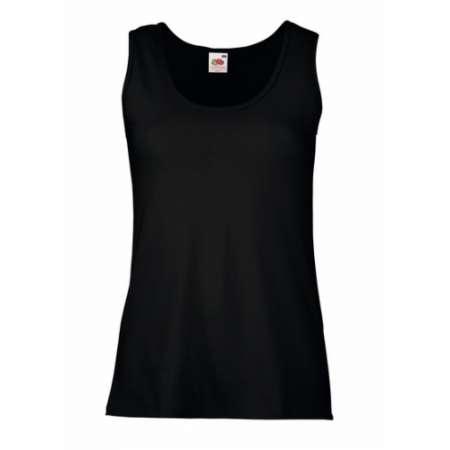 Hihaton paita naisten Valueweight MI-FO13760