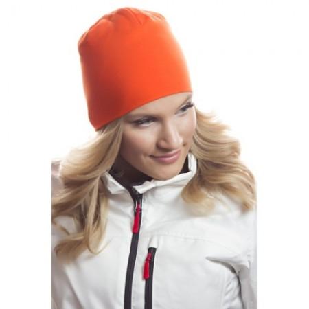 Trikoopipo Grus 91097 oranssi 1