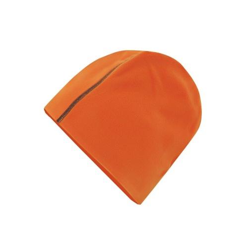 Pipo Minto HH79834 oranssi