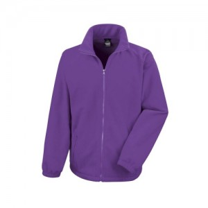 R220M_Purple.jpg1_-300x300