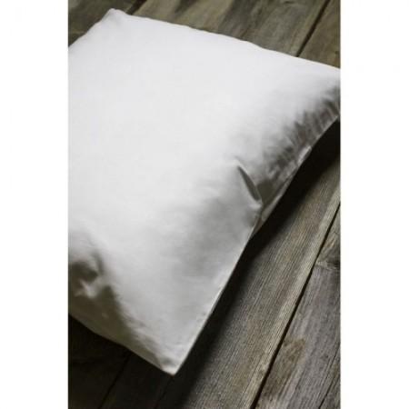 Tyynyliina 770 valkoinen
