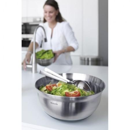Teräskulho keittiöön BR3638 1