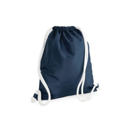 Jumppapussi Icon BG110 navy