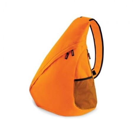 Olkareppu Monostrap BG211 oranssi