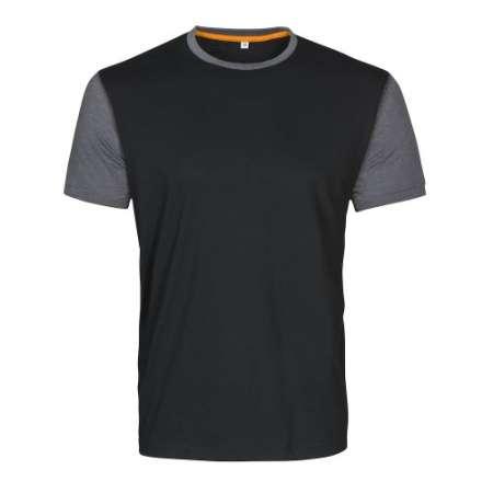 T-paita Joey 2534024