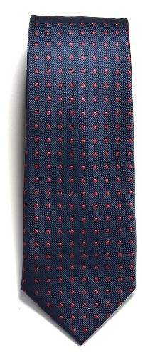 Kaikki solmiomme ovat huolella valittuja. Materiaaliksi halusimme mikrokuidun, joka soveltuu paremmin työntekoon kuin hienoihin illallisiin. Mikrokuidulla on ominaisuus, joka saa solmion näyttämään ylelliseltä silkkisolmiolta, mutta toimimaan kuin vahva keinokuitu.