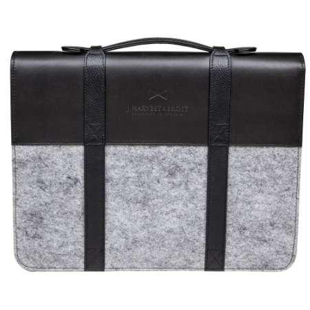 Arkistolaukku 2950200