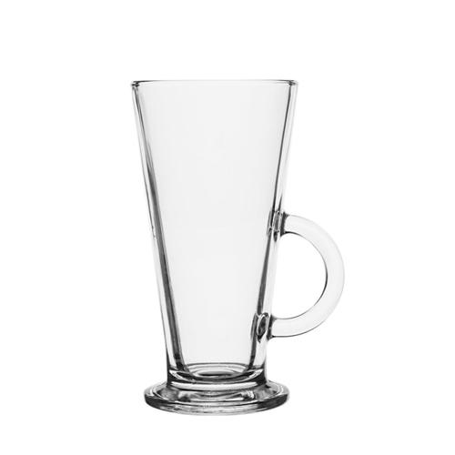 Irish Coffee lasit 5017615