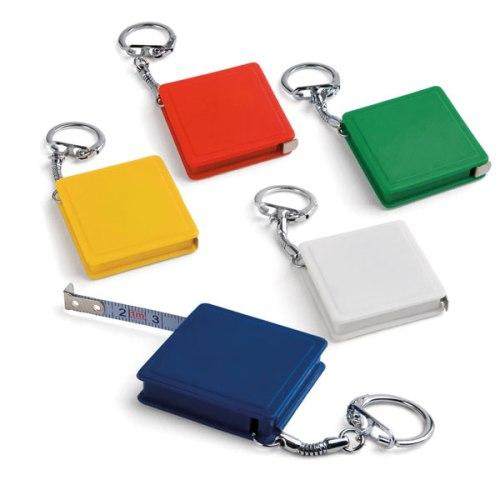 mittanauha avaimenperä