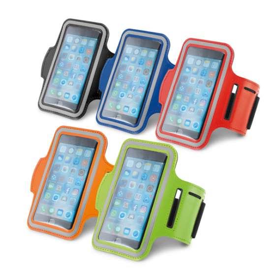 Älypuhelimen käsivarsikotelo 97206