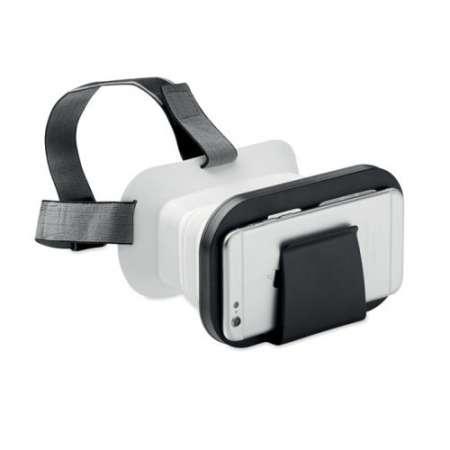 Virtuaalitodellisuuslasit
