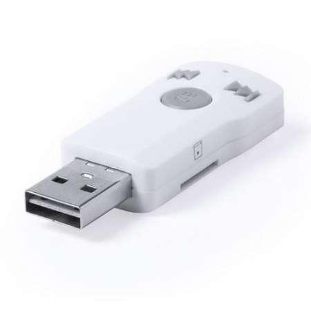 Bluetooth-musiikkivastaanotin Domky 5772