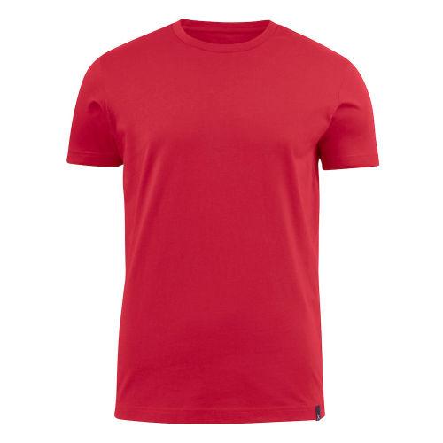 T-paita American U 2134017