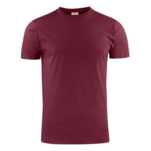 Miesten t-paita Heavy T-shirt RSX 2264020