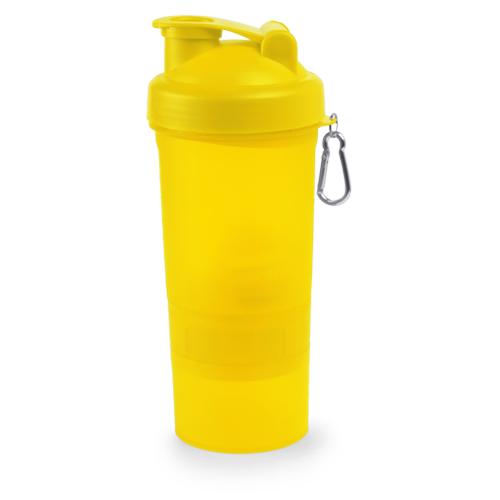 Juomapullo Triad 4692