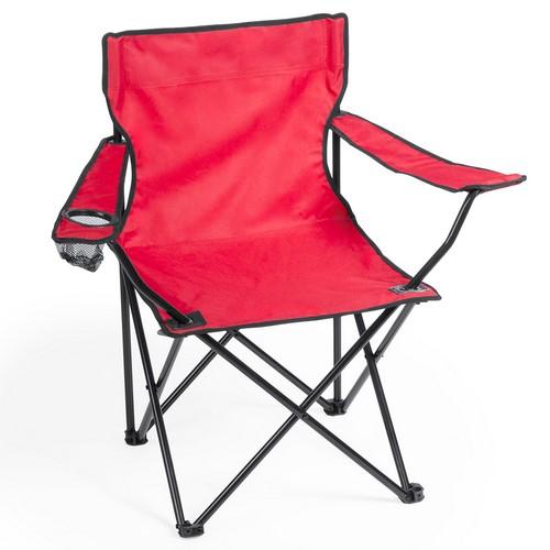 Kokoontaitettava tuoli Bonsix 5488
