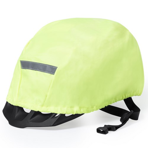 Pyöräilykypärän suoja Vilert 5569