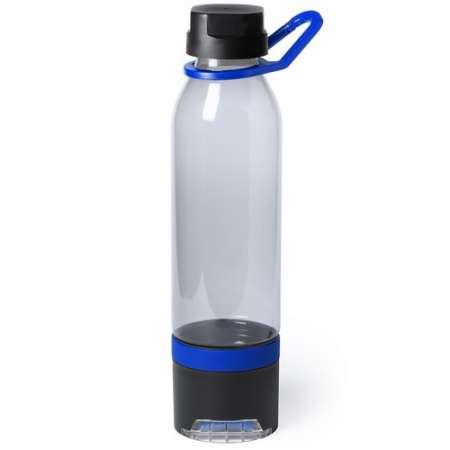 Monikäyttöinen juomapullo Doltin 5631