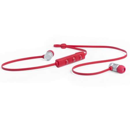 Bluetooth-nappikuulokket Voltar 5787
