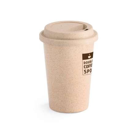 o copo vai ser mate, como a tampa - se necessário, usar algum contraste da img 1894 - apagar a marca nescafé da tampa