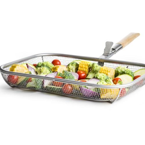 BBQ grillikori 5017804 a