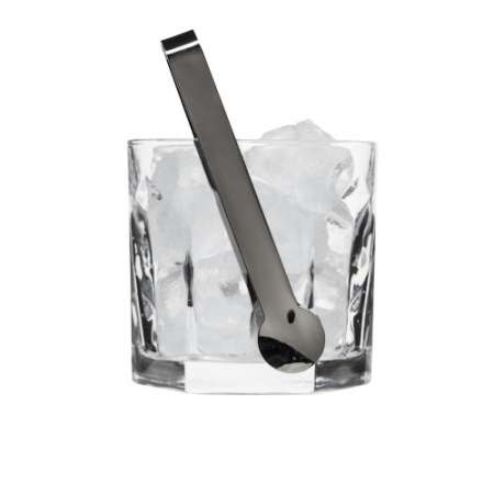 Jääpala-astia viinicooleri 5017620